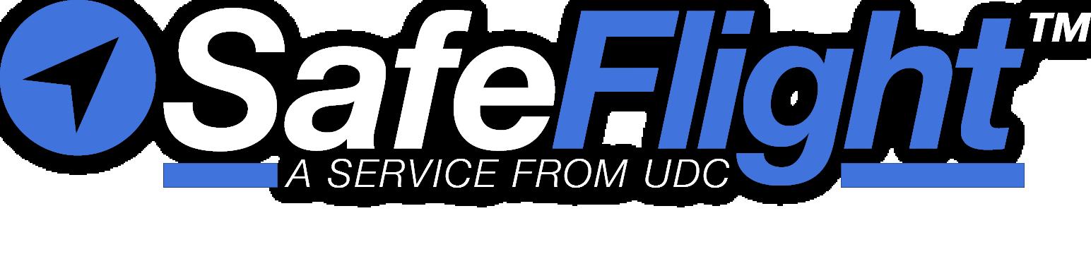 safeflight_full_logo-01